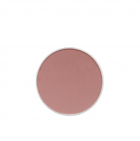 Make-Up Atelier Paris - EYESHADOW REFILL - TWM - T193 - MATTE-BOIS DE ROSE - T193 - MATOWY - BOIS DE ROSE