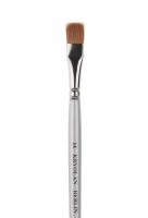 KRYOLAN - Professional Brush 14 - Pędzel do cieni - ART. 3614