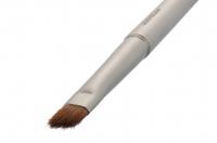 KRYOLAN - Premium Brush - Profesjonalny pędzel do brwi i eyelinera - ART. 9810