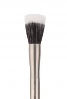 KRYOLAN - Premium Brush - Profesjonalny pędzel do podkładu - ART. 9742