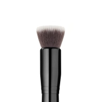 LOVETO.PL - Set of 17 make-up brushes + cosmetic bad