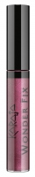 Karaja - WONDER FIX - Long lasting lip gloss