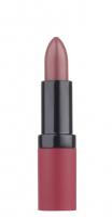 Golden Rose - Velvet matte LIPSTICK - Matowa pomadka do ust - 32 - 32