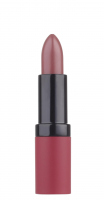 Golden Rose - Velvet matte lipstick  - 32 - 32