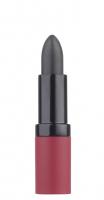 Golden Rose - Velvet matte lipstick  - 33 - 33