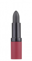 Golden Rose - Velvet matte lipstick  - 33 - 33