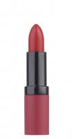Golden Rose - Velvet matte lipstick  - 34 - 34