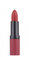 Golden Rose - Velvet matte lipstick  - 34 - 34