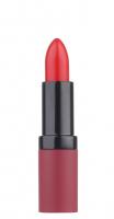 Golden Rose - Velvet matte lipstick  - 35 - 35
