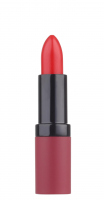 Golden Rose - Velvet matte lipstick  - 35 - 35