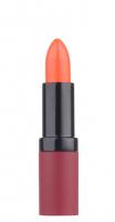 Golden Rose - Velvet matte LIPSTICK - Matowa pomadka do ust - 36 - 36