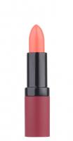 Golden Rose - Velvet matte lipstick  - 37 - 37