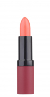 Golden Rose - Velvet matte LIPSTICK - Matowa pomadka do ust - 37 - 37