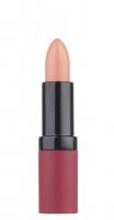 Golden Rose - Velvet matte lipstick  - 38 - 38