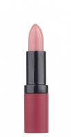 Golden Rose - Velvet matte lipstick  - 39 - 39