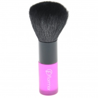 Flormar - Blush-on Brush - Pędzel do pudru