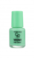 Golden Rose - WOW! Nail Color - O-GWW - 98 - 98