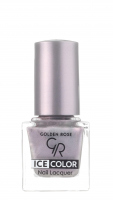 Golden Rose - Ice Color Nail Lacquer – Lakier do paznokci - 159 - 159