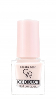Golden Rose - Ice Color Nail Lacquer – Lakier do paznokci - 112 - 112