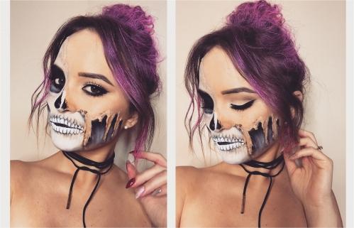 53579_500_skull.jpg?1477657749