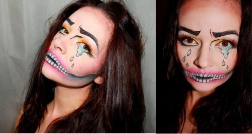 53629_500_makeup.jpg?1477755506