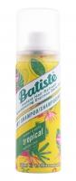 Batiste - Dry Shampoo - TROPICAL - Suchy szampon do włosów - 50 ml