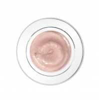 Sleek - Strobing Souffle - Whipped Cream Highlighter - Rozświetlacz w kremie - Pink Opal 038