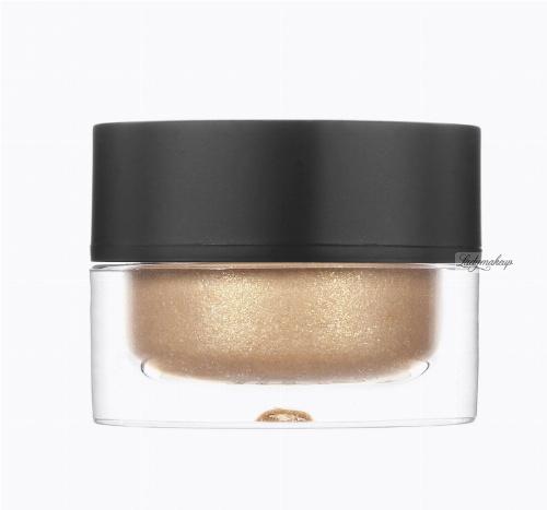 Sleek - Strobing Souffle - Whipped Cream Highlighter - Rozświetlacz w kremie - Smoky Quartz 039
