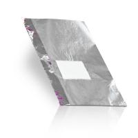 NeoNail - UV GEL POLISH STARTER SET - Zestaw startowy do manicure hybrydowego - 5028