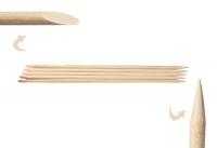 NeoNail - UV GEL POLISH STARTER SET PREMIUM - Zestaw startowy PREMIUM do manicure hybrydowego - 5180