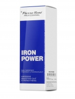 Pierre René - IRON POWER - Nail Hardener
