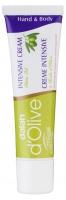Dalan d'Olive - Intensywny, skoncentrowany, pielęgnacyjny krem oliwkowy