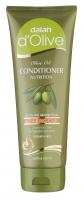 Dalan d'Olive - Odbudowująca oliwkowa odżywka do włosów