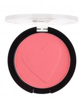 I ♡ Makeup - Blush - I Want Candy!  - PINK!