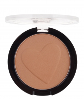 I ♡ Makeup - Blush - I Want Candy!  - SUNKISSED