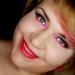 makijazowyswiatsylvii