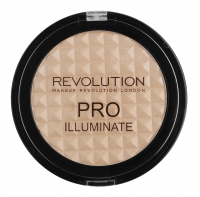 MAKEUP REVOLUTION - PRO ILLUMINATE - Highlighter