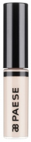 PAESE - Clair - Brightening concealer