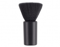 ELF - ULTIMATE KABUKI BRUSH - Płaski pędzel kabuki do makijażu