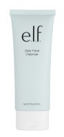 E.L.F. - DAILY FACE CLEANSER WITH PURIFIED WATER - Daily Face Gel