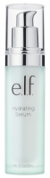 ELF - HYDRATING SERUM WITH PURIFIED WATER, ALOE AND GREEN TEA - Nawilżające serum do twarzy