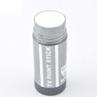KRYOLAN - TV PAINT STICK - ART. 5047 - 070 - 070