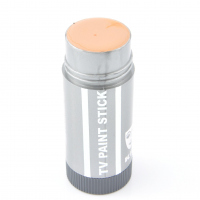 KRYOLAN - TV PAINT STICK - ART. 5047 - 5 W - 5 W