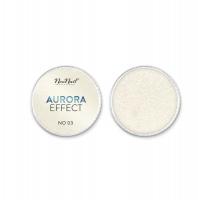 NeoNail - AURORA EFFECT - Pyłek do paznokci - Efekt zorzy polarnej - 03 - 03