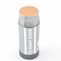 KRYOLAN - TV PAINT STICK - ART. 5047 - BT - BT