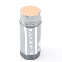 KRYOLAN - TV PAINT STICK - ART. 5047 - 3 W - 3 W