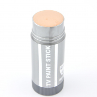 KRYOLAN - TV PAINT STICK - ART. 5047 - ALABASTER - ALABASTER