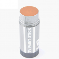 KRYOLAN - TV PAINT STICK - ART. 5047 - NG 2 - NG 2