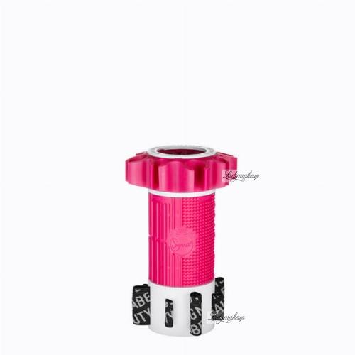 Sigma - Dry'N Shape Spa - Przyrząd do suszenia i czyszczenia pędzli