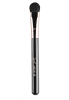 Sigma - LARGE FLUFF COPPER - Multi-purpose Make-up Brush - E50
